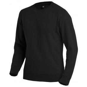 FHB Timo Sweater Zwart