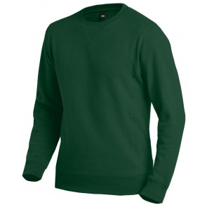 FHB Timo Sweater Groen