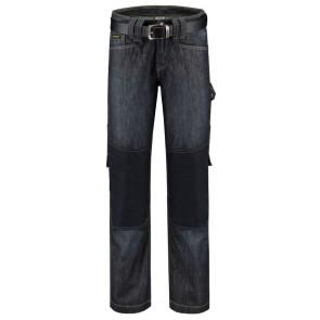 Tricorp 502005 Jeans Werkbroek Deminblue