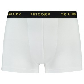 Tricorp 602003 Boxershort Wit