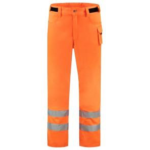 Tricorp 503003 Werkbroek RWS Fluor Oranje