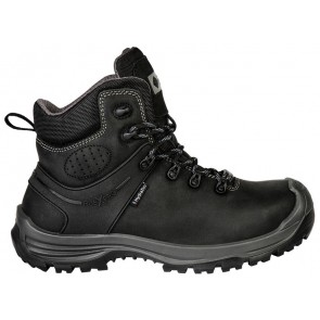 ToWorkFor Hiker S3