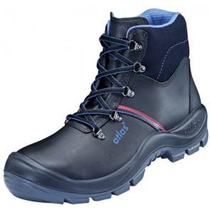 Werkschoenen Te Koop.Werkschoenen De Beste Veiligheidsschoenen Voor Dames En Heren