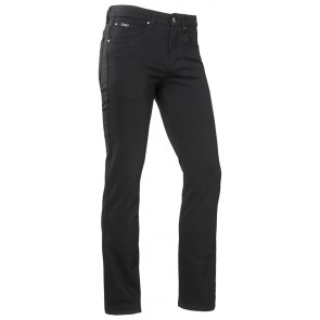 Brams Paris Danny Stretch D51 / 900