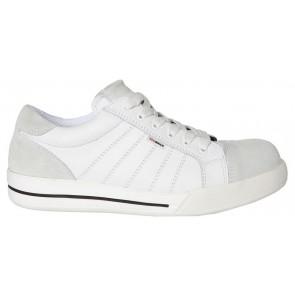 Redbrick Branco S3 Werkschoenen
